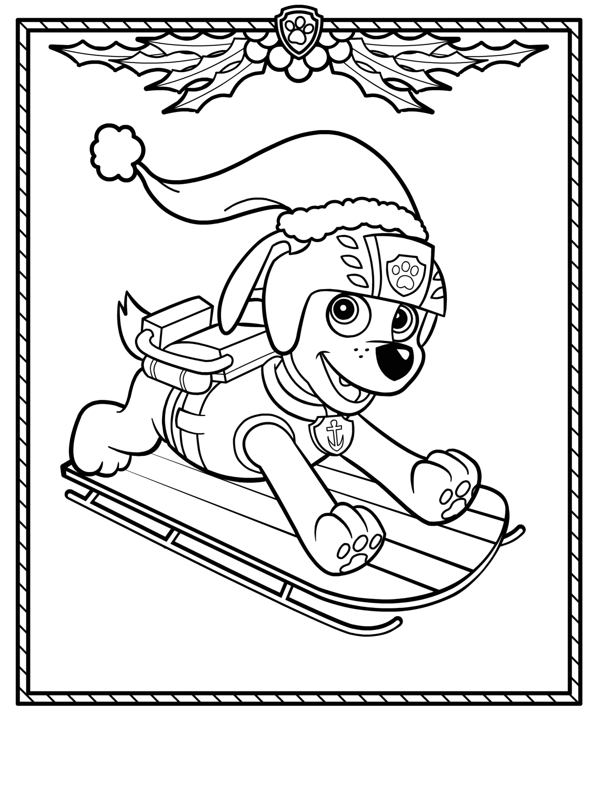 paw patrol boat coloring page free paw patrol coloring pages download free clip art boat page patrol paw coloring