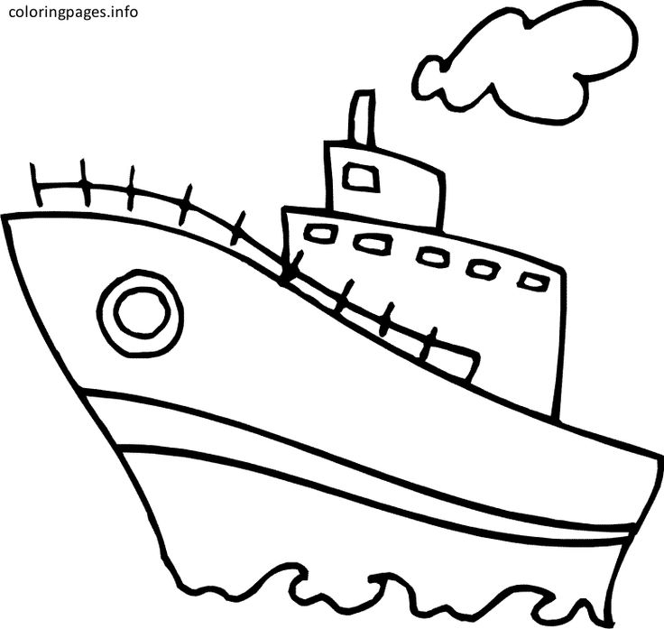 paw patrol boat coloring page free printable paw patrol coloring pages for kids boat patrol paw page coloring