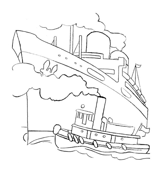 paw patrol boat coloring page paw patrol coloring pages coloring home page coloring paw patrol boat