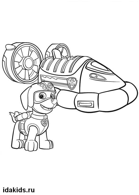 paw patrol boat coloring page ship paw patrol coloring pages print coloring 2019 coloring page patrol paw boat