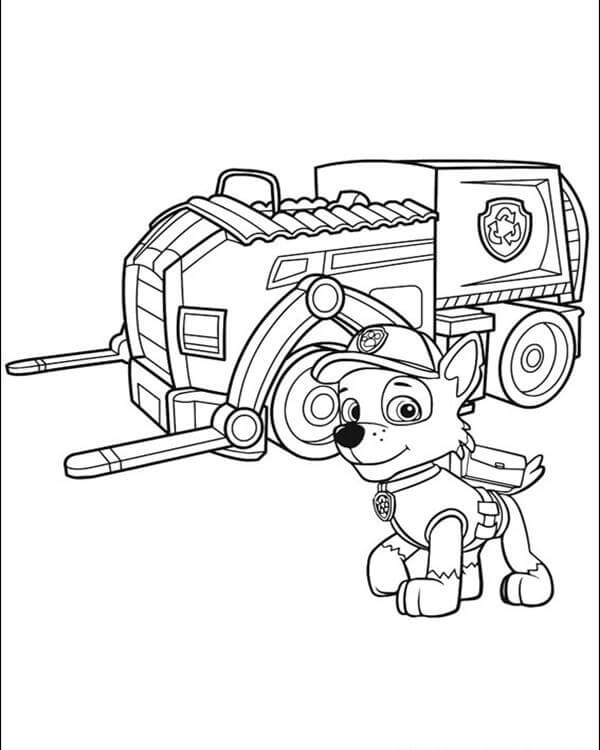paw patrol boat coloring page small and large ship coloring page truck coloring pages paw boat page coloring patrol