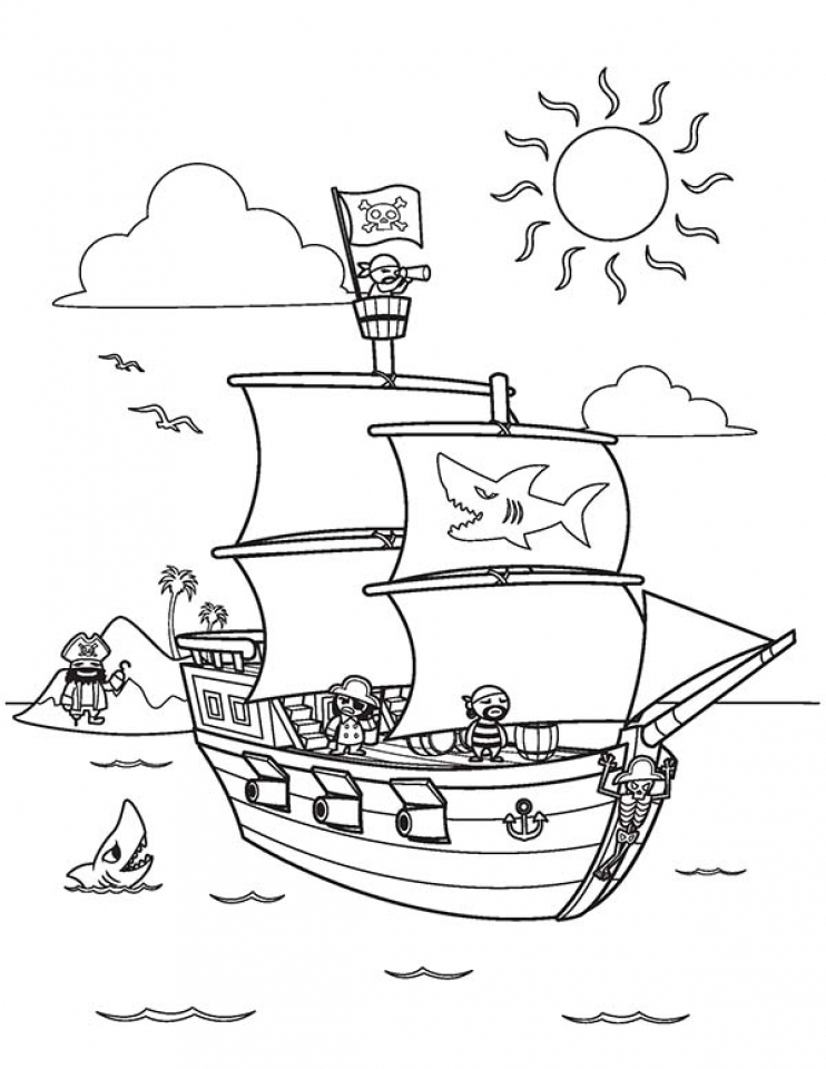 paw patrol boat coloring page zuma and his boat paw patrol coloring pages paw patrol patrol coloring page boat paw