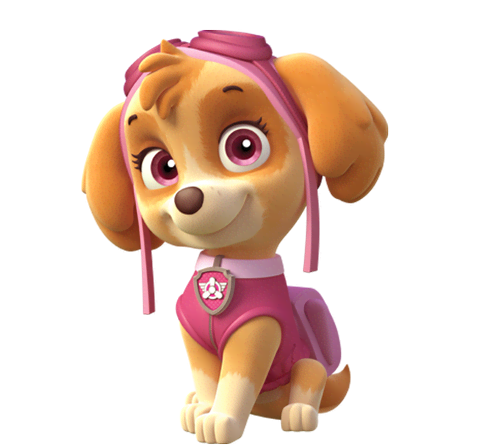 paw patrol characters characters paw patrol fanon wiki patrol paw characters