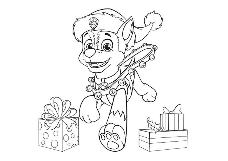 paw patrol characters how to draw rubble paw patrol step by step drawing patrol paw characters