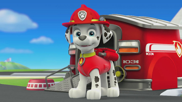 paw patrol characters paw patrol episodes watch paw patrol online full characters patrol paw