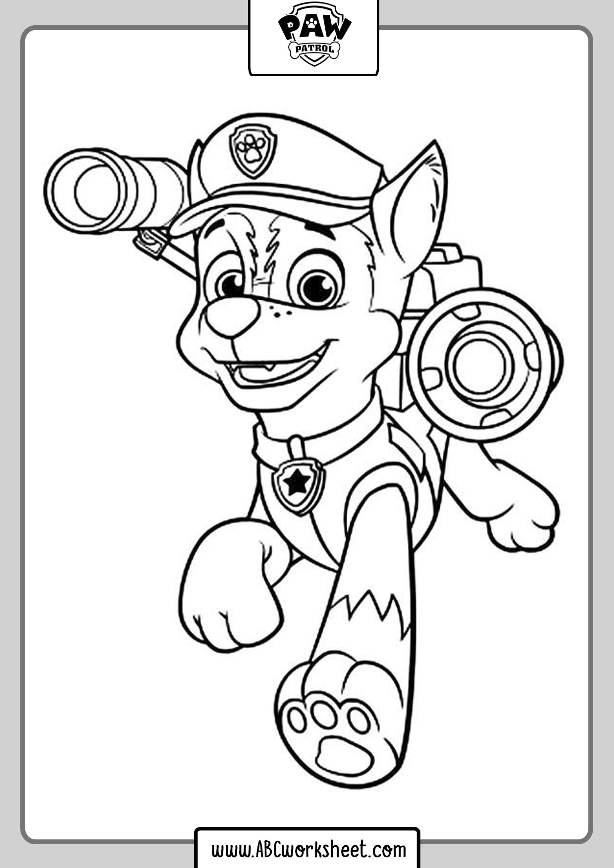 paw patrol characters pj live paw patrol live quotrace to the rescuequot patrol paw characters