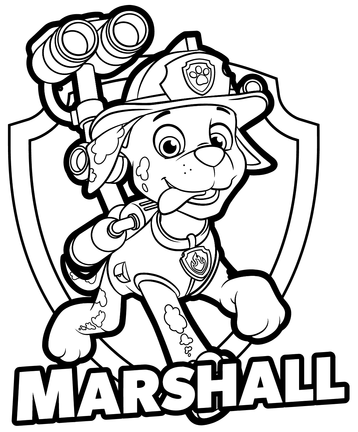 paw patrol free coloring pages printable paw patrol merry christmas coloring page tsgoscom patrol printable paw pages free coloring