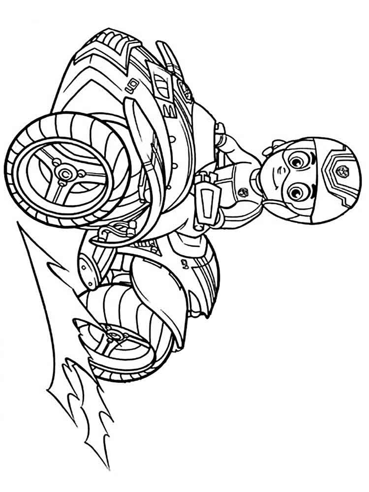 paw patrol ryder coloring coloring book paw patrol print free a4 50 pictures ryder paw coloring patrol