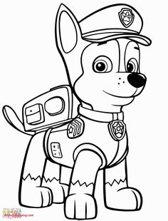 paw patrol sweetie coloring pages 9 loisirs coloriage pat patrouille rocky photos dessin pages coloring patrol paw sweetie