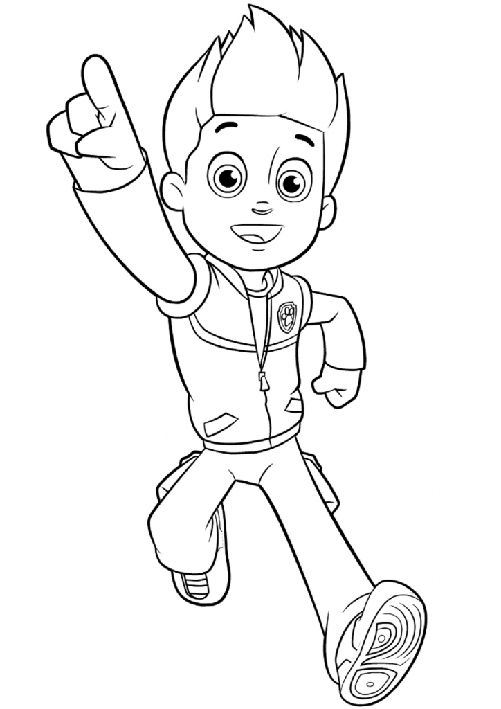 paw patrol sweetie coloring pages coloring paw patrol coloring paw patrol coloring pages pages sweetie paw coloring patrol