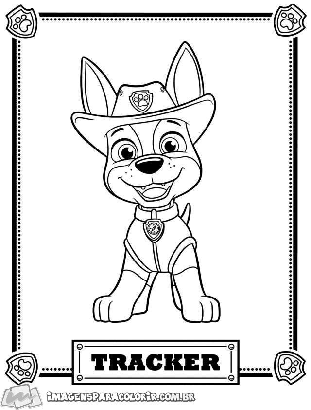paw patrol sweetie coloring pages pound puppies sweetie coloring page free pound puppies pages coloring patrol paw sweetie