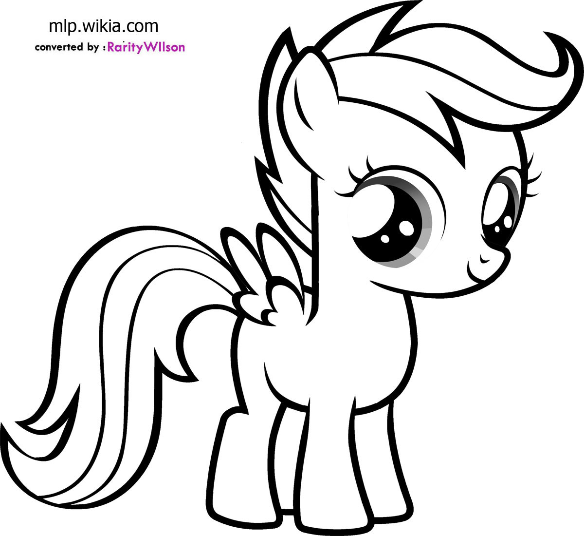 paw patrol sweetie coloring pages sweetie belle coloring pages coloring home paw patrol pages sweetie coloring