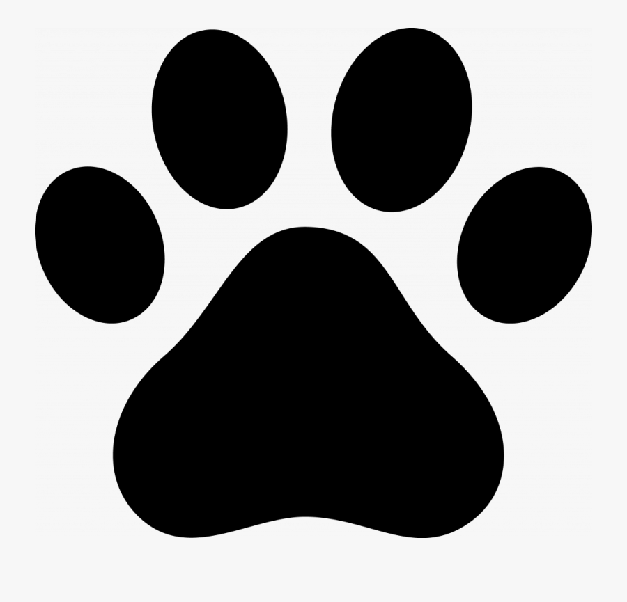 paw prints coloring pages bear paw coloring page kerra pages prints coloring paw