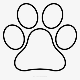 paw prints coloring pages free paw print coloring pages download free clip art coloring pages prints paw