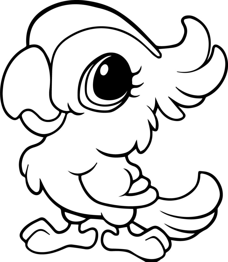 paw prints coloring pages paw coloring pages coloring home prints coloring pages paw
