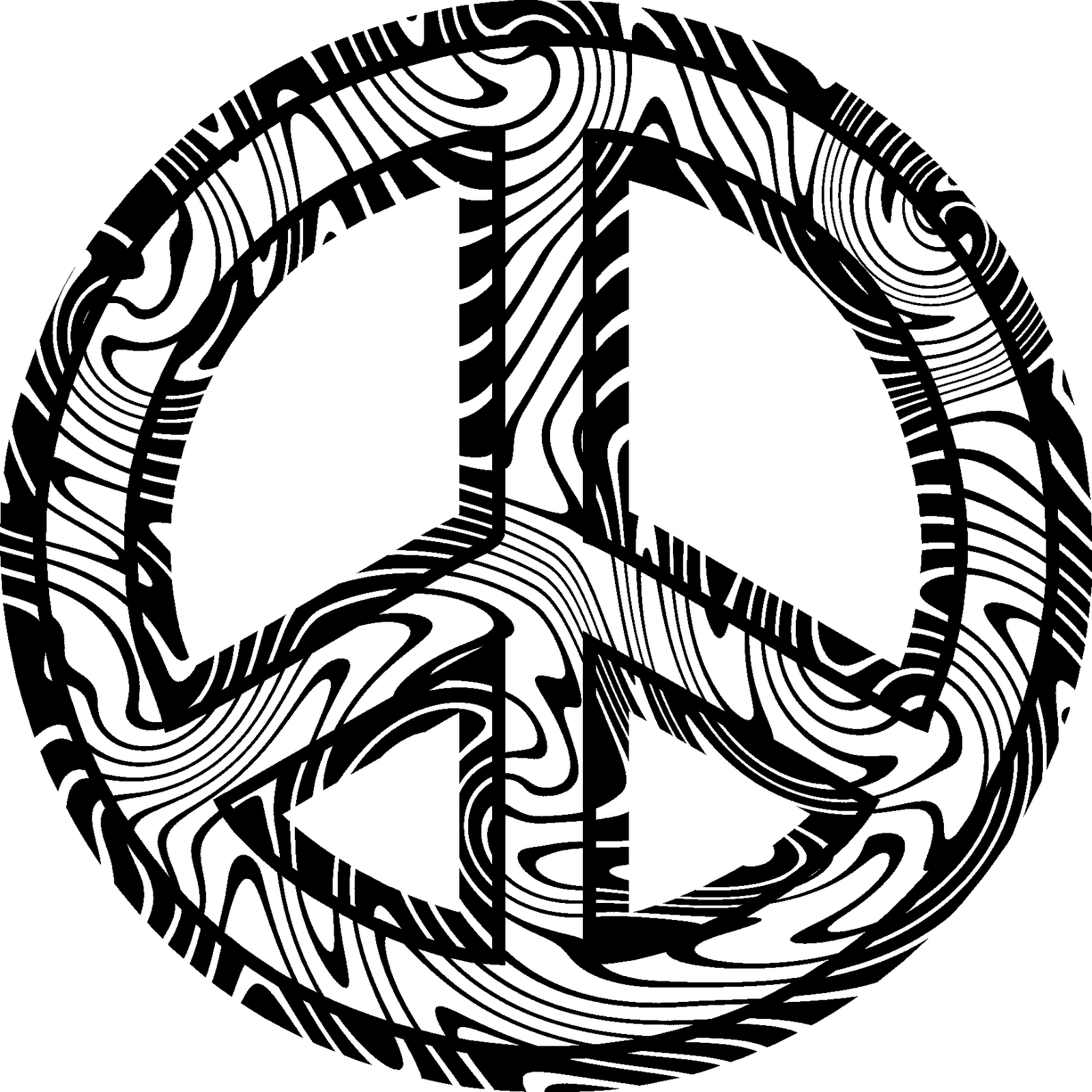 peace coloring pages free printable peace sign coloring pages cool2bkids peace pages coloring