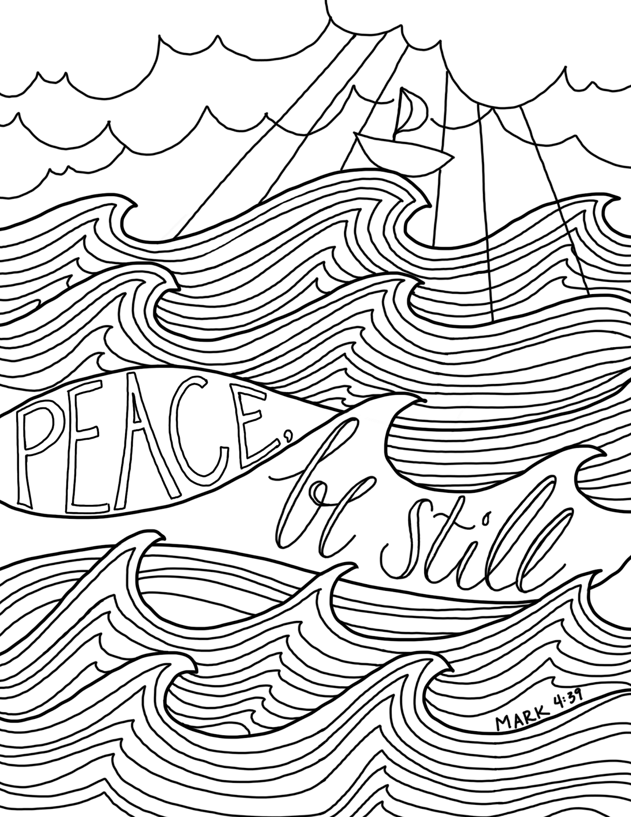 peace coloring pages simple and attractive free printable peace sign coloring peace pages coloring