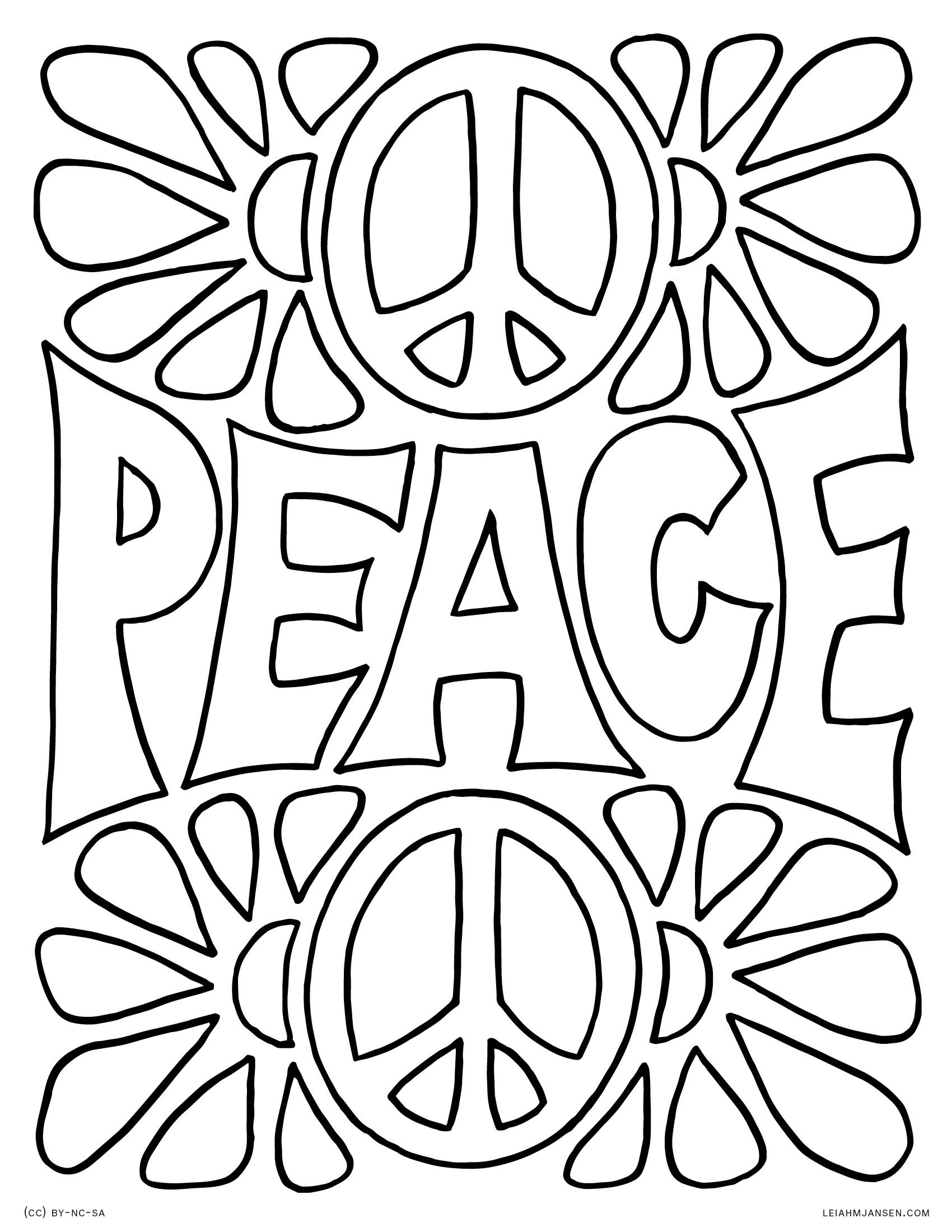 peace coloring pages world peace coloring pages coloring home coloring peace pages