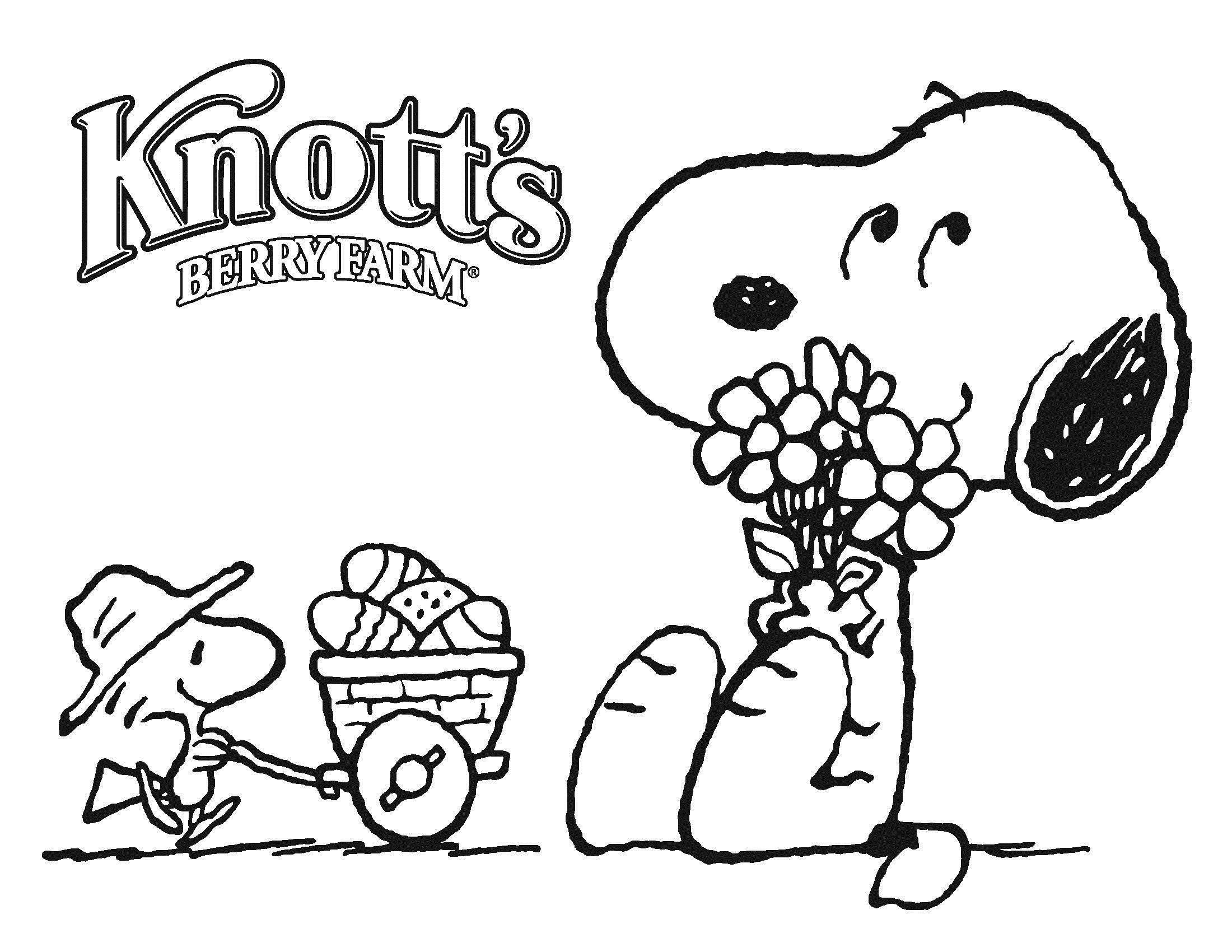 peanuts characters coloring pages free printable snoopy coloring pages for kids characters peanuts pages coloring