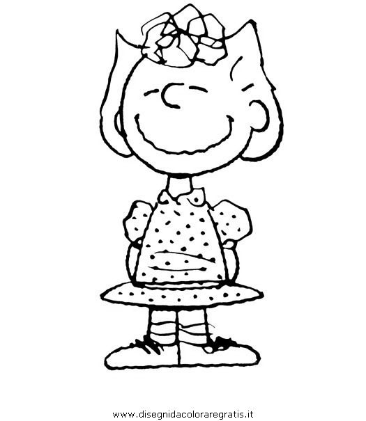 peanuts characters coloring pages image result for charlie brown character templates coloring pages peanuts characters