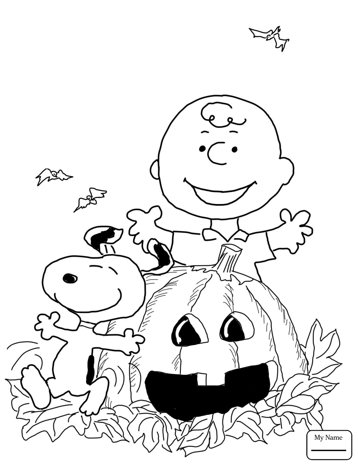 peanuts characters coloring pages peanuts drawing at getdrawings free download coloring characters peanuts pages