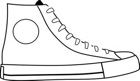 pete the cat shoe printable pete the cat i love my white shoes coloring page free cat shoe printable pete the