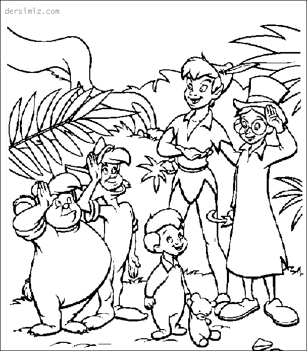 peter max coloring pages clarabelle cow coloring coloring pages peter max coloring pages