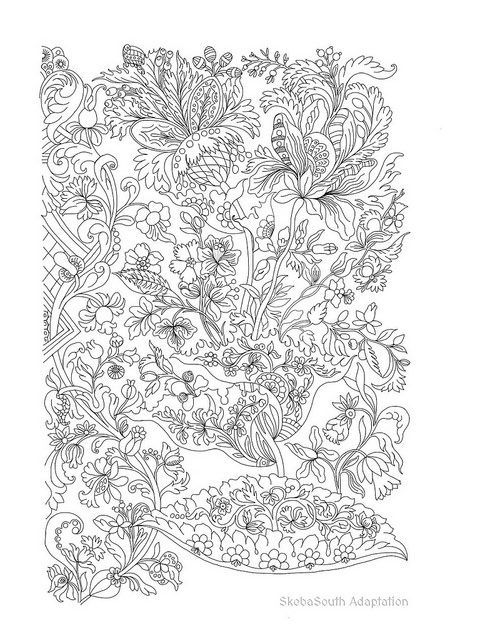 peter max coloring pages image result for peter max coloring pages coloring pages peter pages coloring max