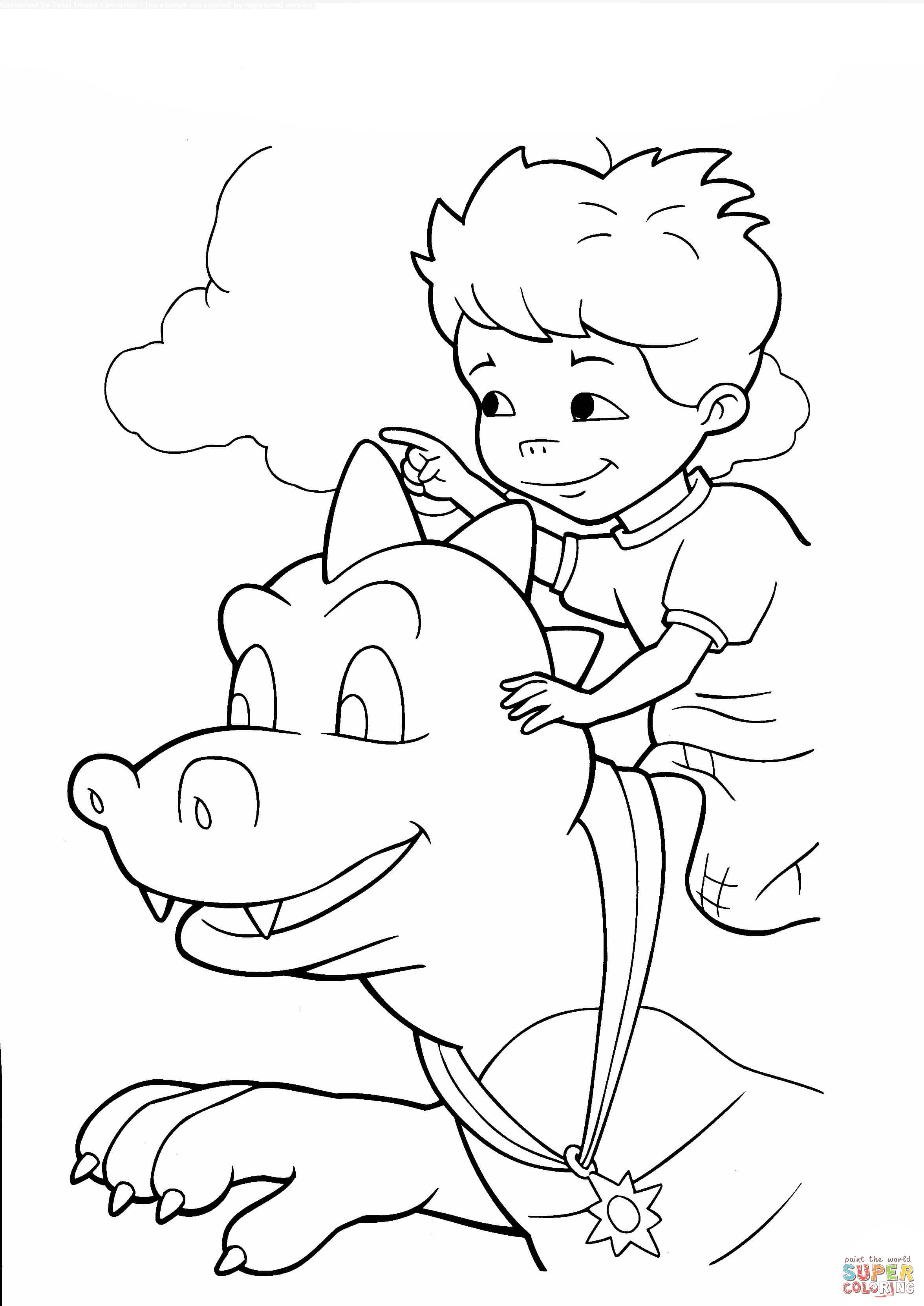 peter max coloring pages ord and max coloring page free printable coloring pages pages max peter coloring