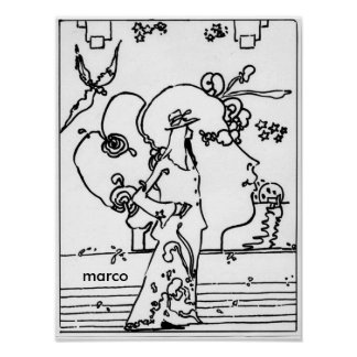 peter max coloring pages peter max mural art projects for kids max pages coloring peter