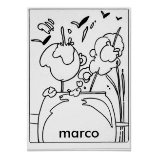 peter max coloring pages peter max posters zazzle peter pages max coloring