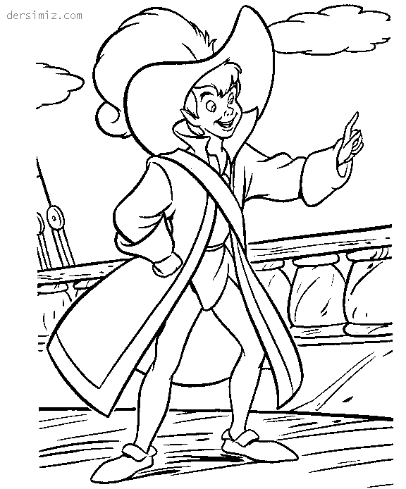peter max coloring pages peter pan boyama resimleri boyama kağıtları coloring pages coloring max pages peter