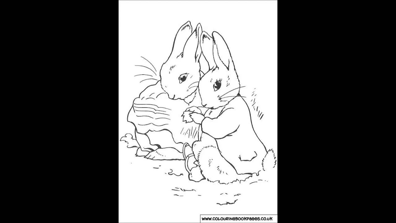 peter max coloring pages peter rabbit colouring pages and kids colouring game youtube max pages coloring peter