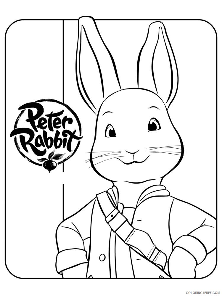 peter rabbit pictures to colour peter rabbit coloring page inspirational pin by julia on colour to pictures peter rabbit