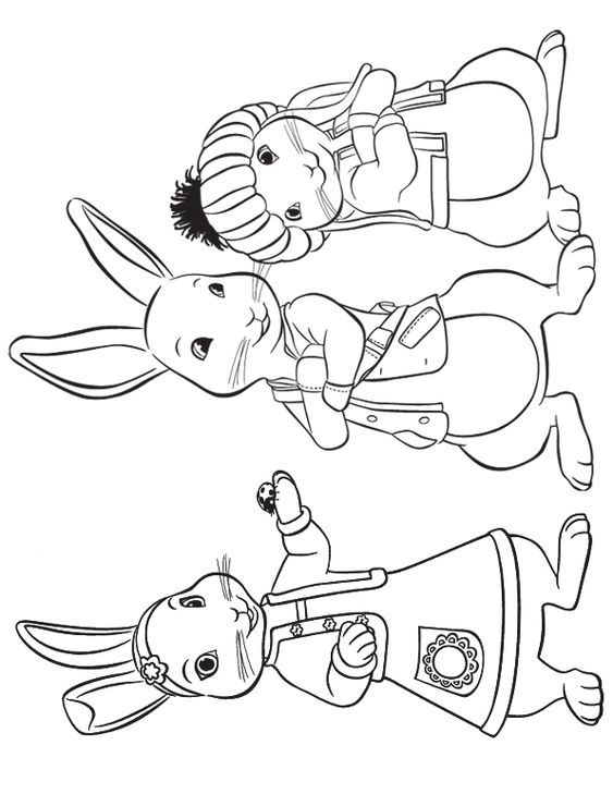 peter rabbit pictures to colour peter rabbit coloring pages beautiful peter rabbit pictures colour to rabbit peter