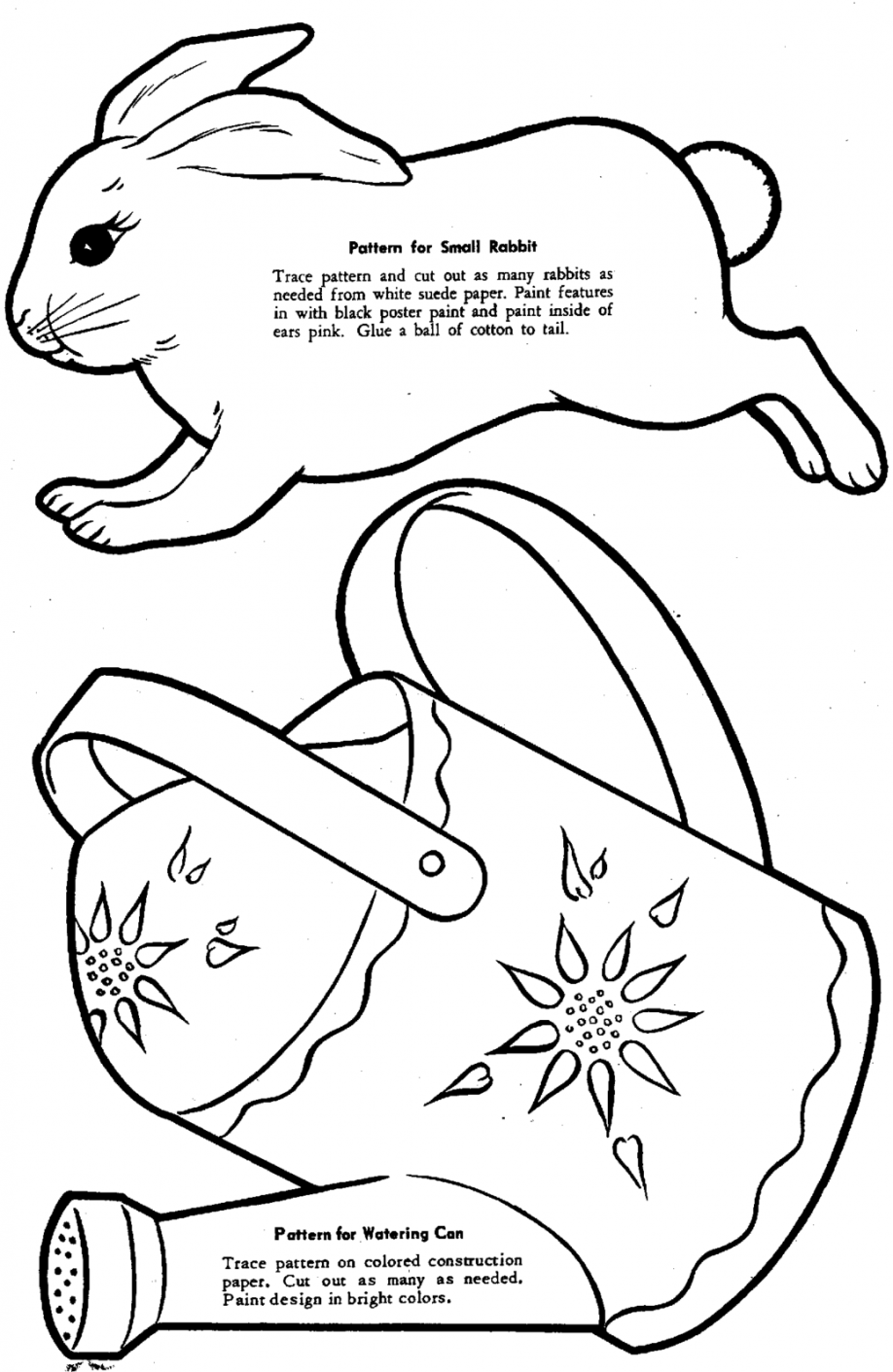 peter rabbit pictures to colour peter rabbit coloring pages cartoons peter rabbit 2 pictures rabbit to peter colour