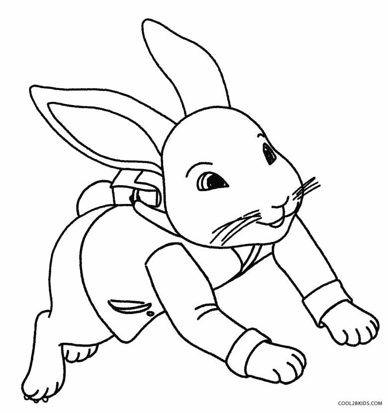 peter rabbit pictures to colour peter rabbit coloring pages rabbit to peter pictures colour