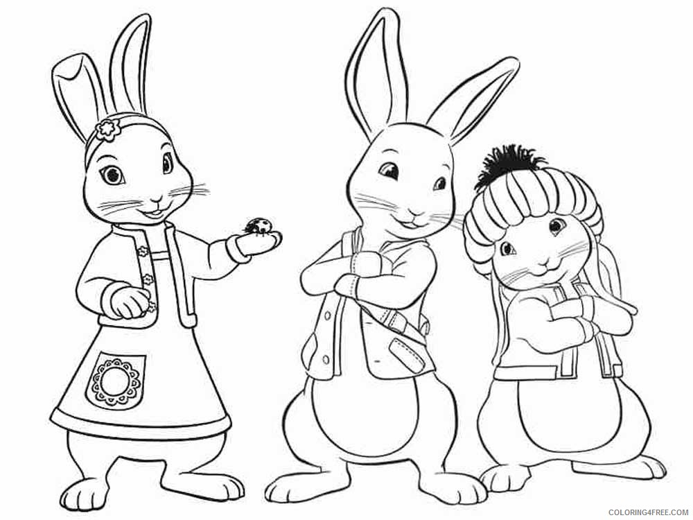 peter rabbit pictures to colour peter rabbit coloring pages to download and print for free to pictures rabbit peter colour