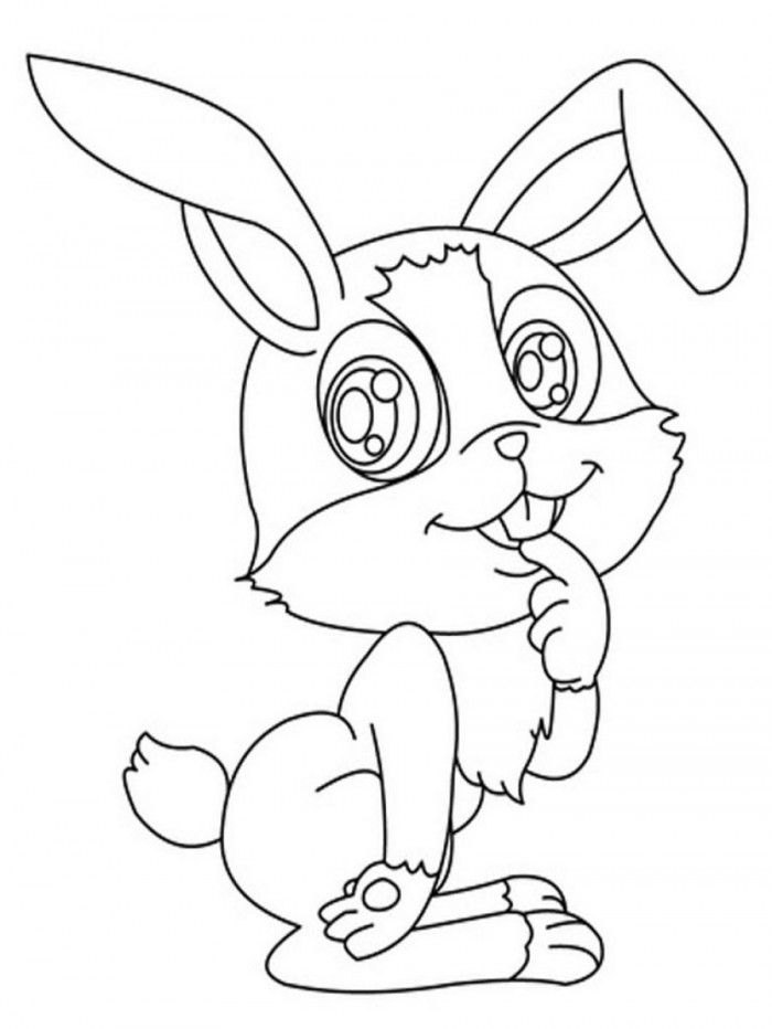 peter rabbit pictures to colour peter rabbit images coloring home to pictures rabbit colour peter
