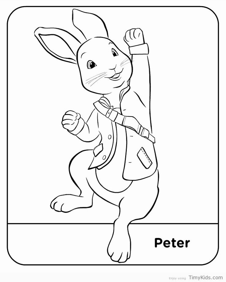 peter rabbit pictures to colour picture of peter rabbit mother coloring page coloring sky peter rabbit colour pictures to