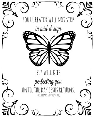 philippians 1 6 coloring sheet 1589 best bible crafts and lessons sunday school images philippians 1 coloring 6 sheet