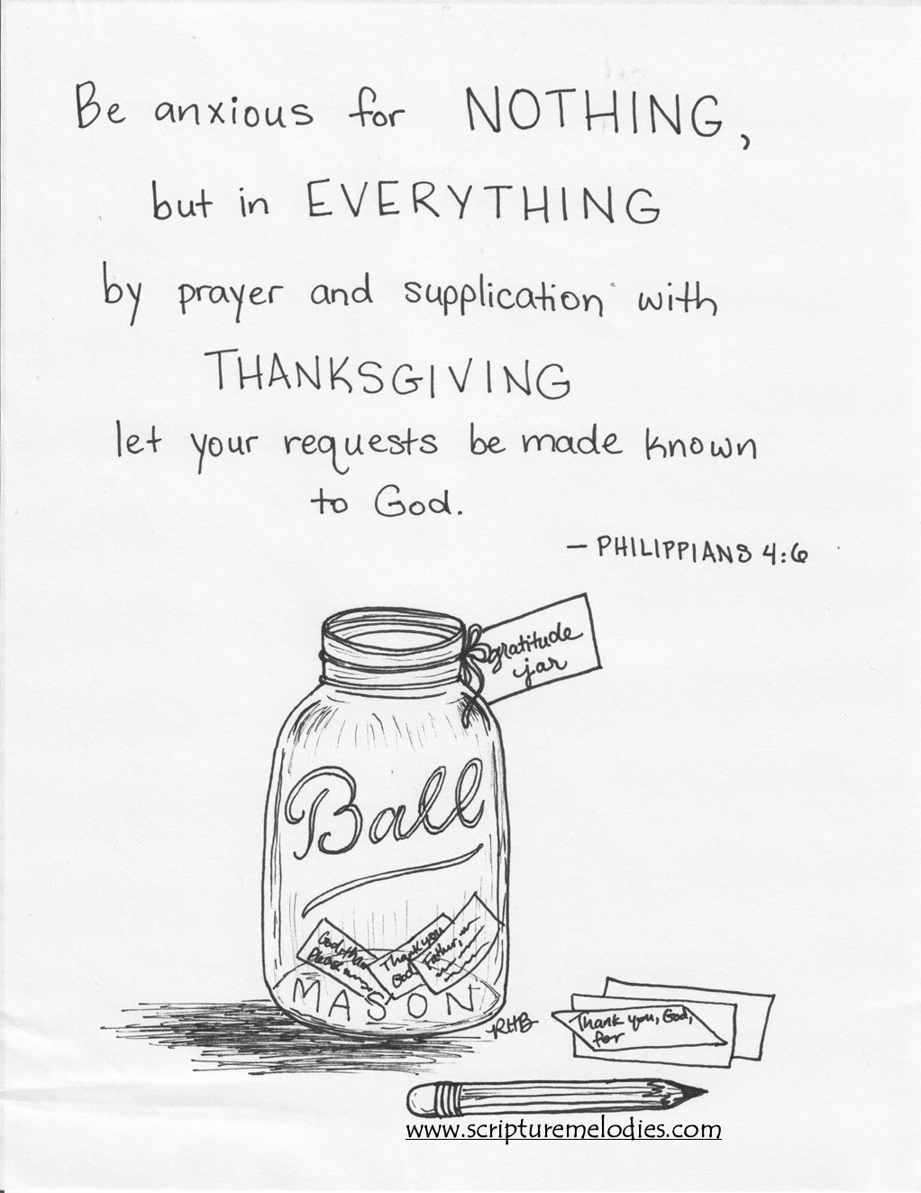 philippians 1 6 coloring sheet coloring pages for kids by mr adron free philippians 4 6 sheet 1 philippians coloring