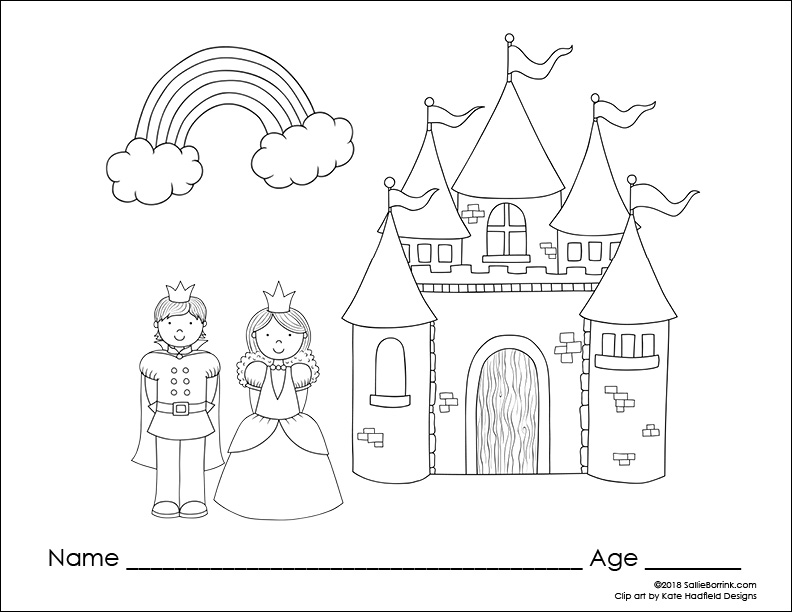 philippians 1 6 coloring sheet i can do all thingsphilippians 413 bible verse coloring sheet philippians 1 6