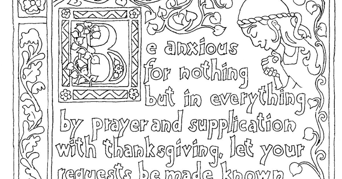 philippians 1 6 coloring sheet philippians bible book coloring page ministry to children coloring philippians sheet 1 6