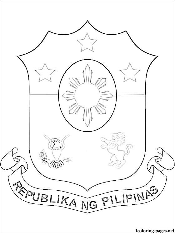 philippine flag ready to print flag of the philippines drawing at getdrawings free download ready to flag print philippine