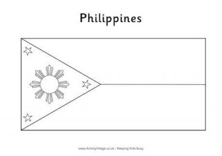 philippine flag ready to print free philippines coloring page from crayolacom the site print flag to philippine ready