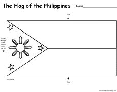 philippine flag ready to print philippines flag logo png transparent svg vector ready philippine print flag to