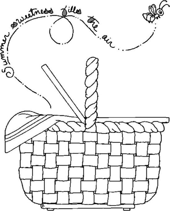 picnic table coloring page picnic blanket drawing at getdrawings free download page coloring picnic table
