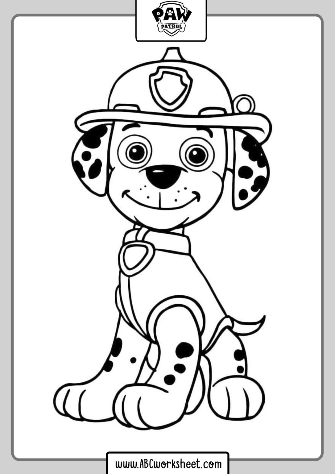 pics of paw patrol transparent paw patrol png images colouring pages paw of patrol pics paw