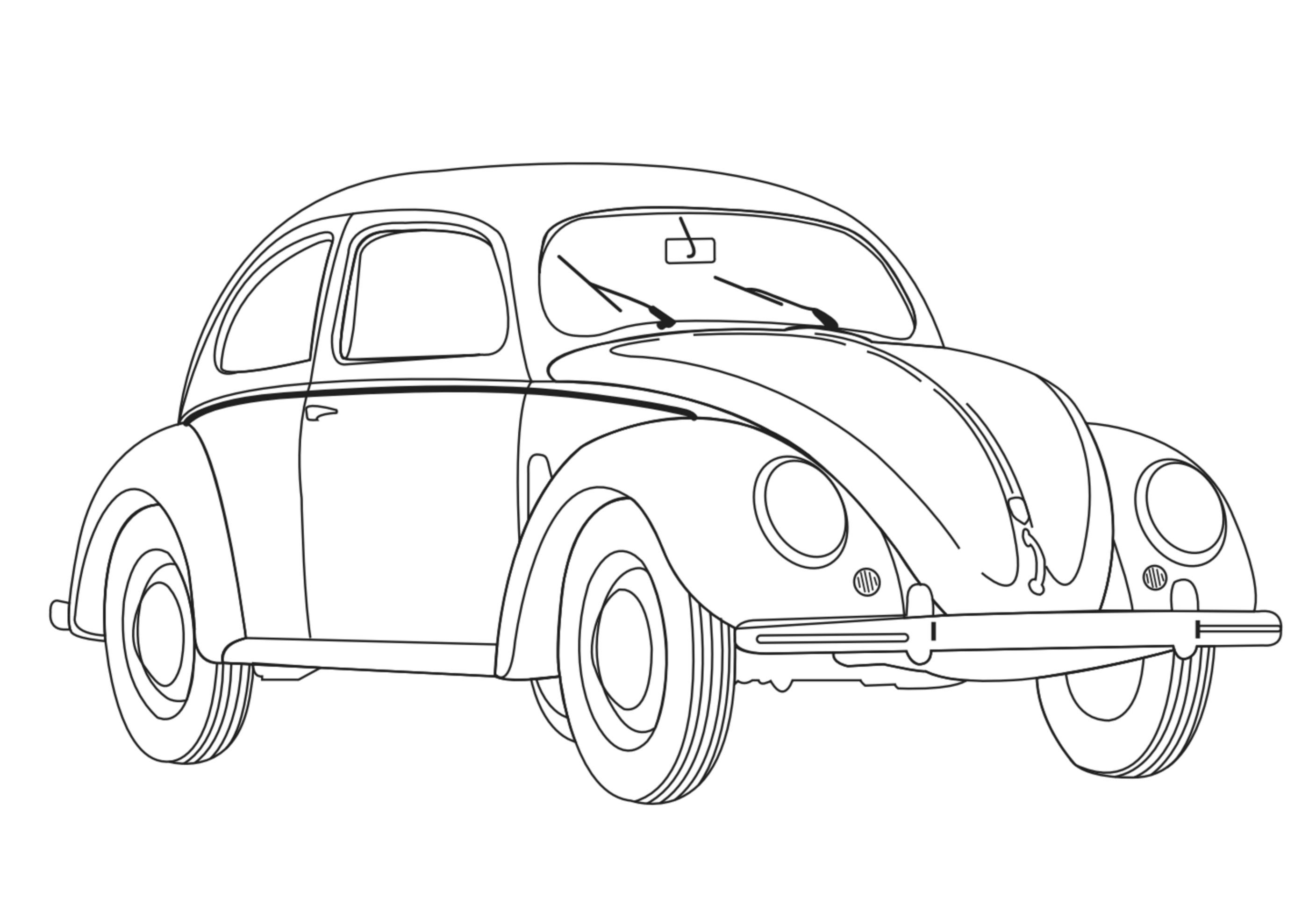 picture of a car to color car coloring pages best coloring pages for kids color to of picture car a